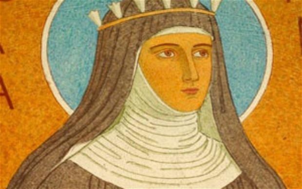 """O tu suavissima virga: Medieval Marian Devotion"""